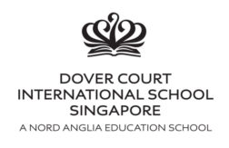 DOVER COURT INTERNATIONAL SCHOOL SINGAPORE