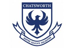 Chatsworth International School (Orchard Campus)