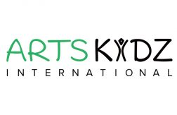 Arts Kidz International