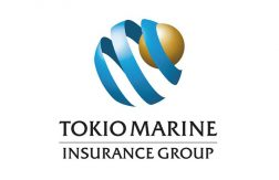 Tokio Marine Life Insurance Singapore Ltd.