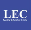 学習塾特集 Leading Education Centre LEC