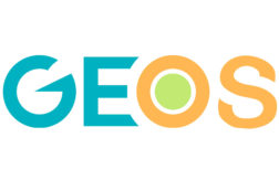 GEOS Language Centre