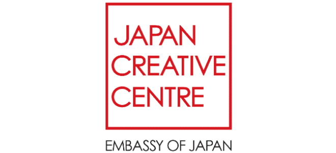 Study in Japan - Online Sharing by Japanese Universities (Saturday, 2nd October 2021) APU